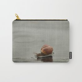Caracol II Carry-All Pouch