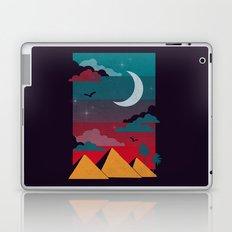 Giza Laptop & iPad Skin