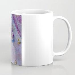 Silver Cloud Coffee Mug
