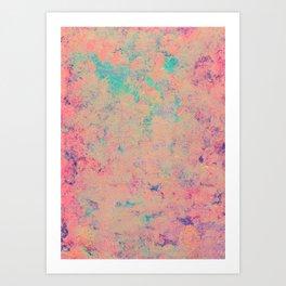 #218 Art Print