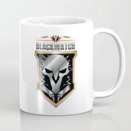 Blackwatch Coffee Mug