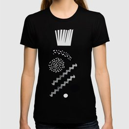 Tutti Fruti T-shirt