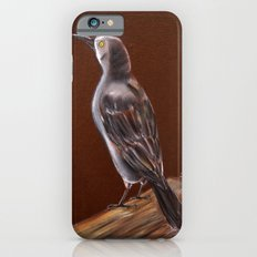 Carib Grackle Slim Case iPhone 6s
