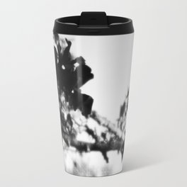 Other Visions 2 Travel Mug