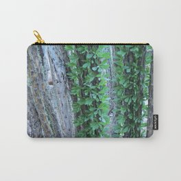Ocotillo Fence Carry-All Pouch