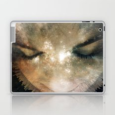 Lucid Dream #3 Laptop & iPad Skin