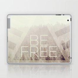 FREE Laptop & iPad Skin