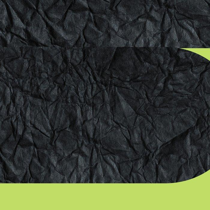 Textures#1 Leggings