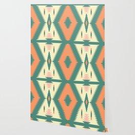 Indian Designs 120 Wallpaper