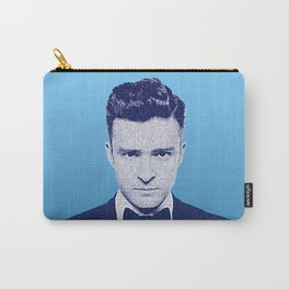 JT * Carry-All Pouch