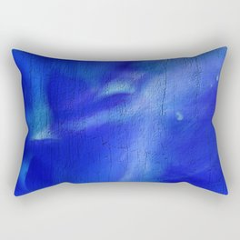 Texture abstract 2016/005 Rectangular Pillow