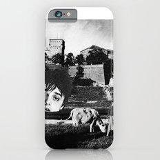 doherty iPhone 6s Slim Case