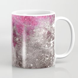 Abstract VIII Coffee Mug