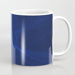 Star of the Blue Sea Coffee Mug