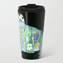 Chillarus Travel Mug