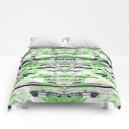 Glitch Comforters