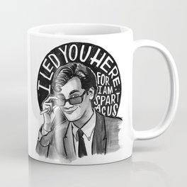 That Thing You Do Coffee Mug