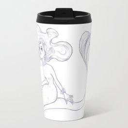 Merm Couture Travel Mug
