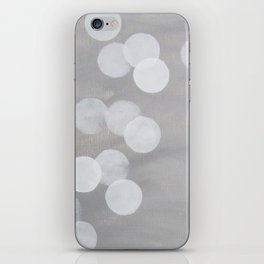 No. 48 iPhone Skin