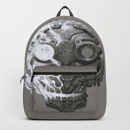 Escaping Soul Backpack