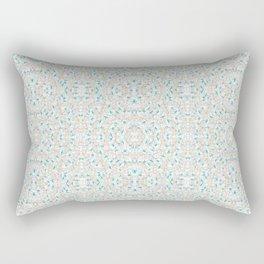 Summer Lovin Rectangular Pillow