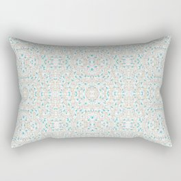 Summer Lovin Rectangular Pillow