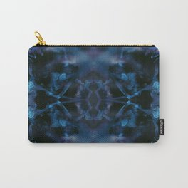 nebulosa clouds Carry-All Pouch