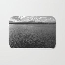 Hudson River Bath Mat