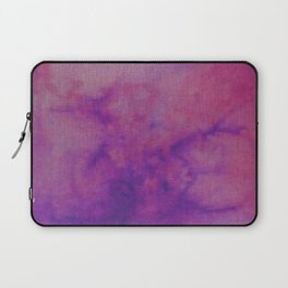 Ana: Silk 4 Laptop Sleeve