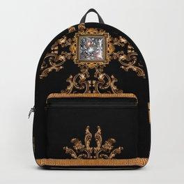 Marie Antoinette Backpack