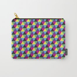 015 - Lost  Carry-All Pouch