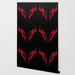 The Berserker V2 Wallpaper