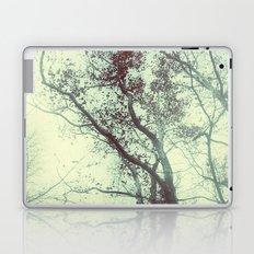November Day Laptop & iPad Skin
