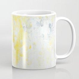 Underestimate Coffee Mug