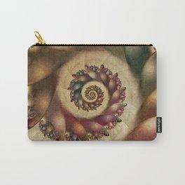 Renaissance Carry-All Pouch