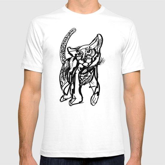 Renzo T-shirt