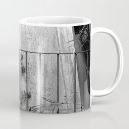 ancient memorial Coffee Mug