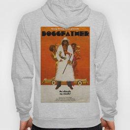Doggfather Hoody