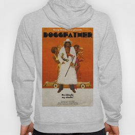 Doggfather Hoody