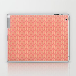 Midcentury Pattern 06 Laptop & iPad Skin