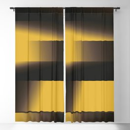 ABS v1 Blackout Curtain