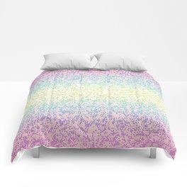 Glitter Graphic G48 Comforters