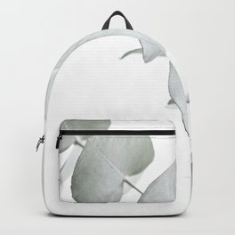 EUCALYPTUS WHITE 3 Backpack