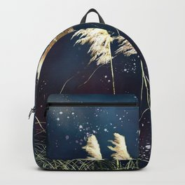 Sonoma Nights Backpack