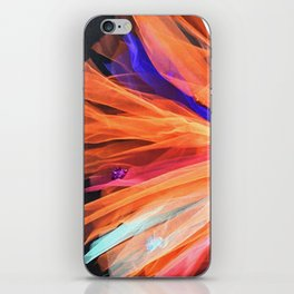 As sunny as it gets! iPhone Skin