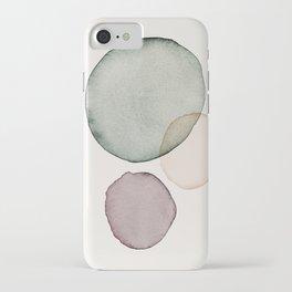 calm iPhone Case