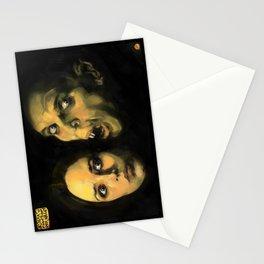NOSFERATU, Phantom Der Nacht. Stationery Cards
