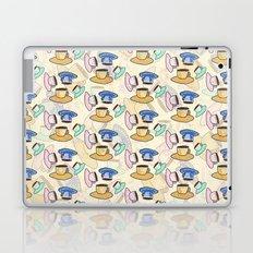 Lots of coffee Laptop & iPad Skin