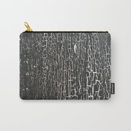 Distressed by Sharon Perry Carry-All Pouch