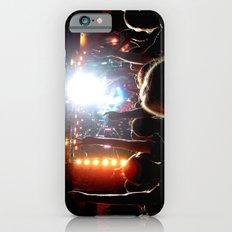 Rockin' In The Free World Slim Case iPhone 6s